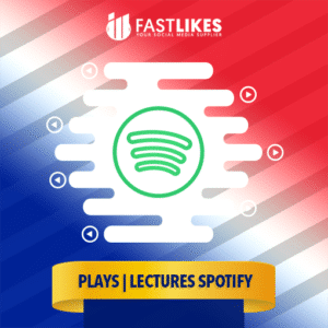 STREAM PLAYS LECTURES SPOTIFY