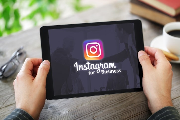 Pourquoi est-il indispensable d'avoir un compte Instagram ?