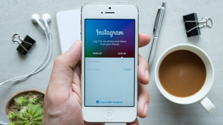 Comment avoir des followers sur Instagram ?