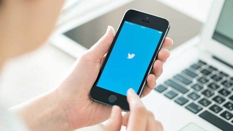 comment devenir populaire sur twitter