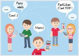 fans_réels