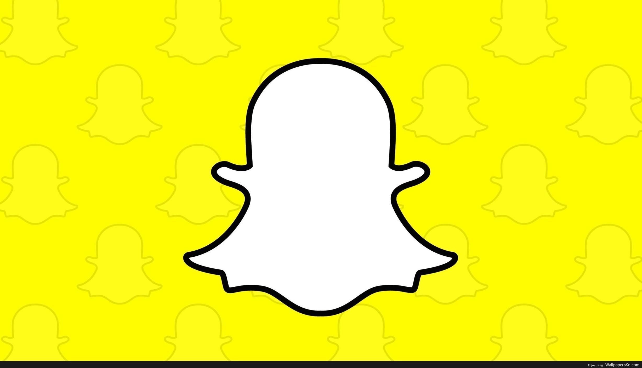 Développer sa communauté snapchat